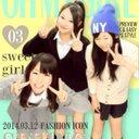 ♡manami♡ (@0819Manami) Twitter