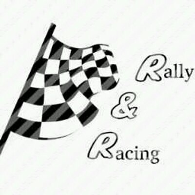 Rally Racing On Twitter Bmw M3 E30 Httpt Co7gl9idrvvf