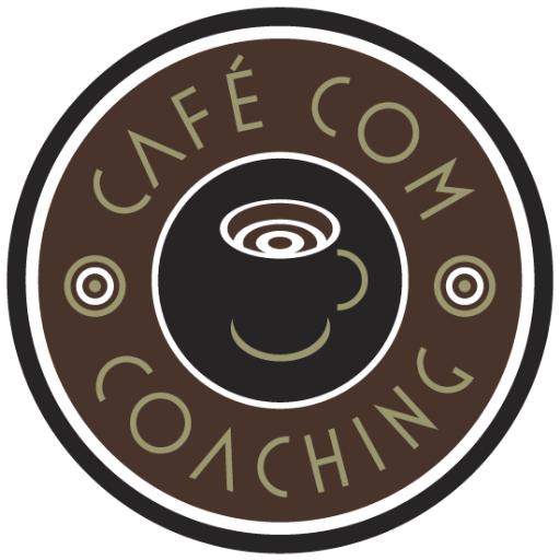 @cafecomcoaching