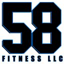 58 Fitness LLC (@58_fitness) Twitter