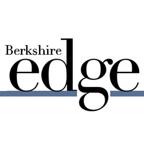 @BerkEdge