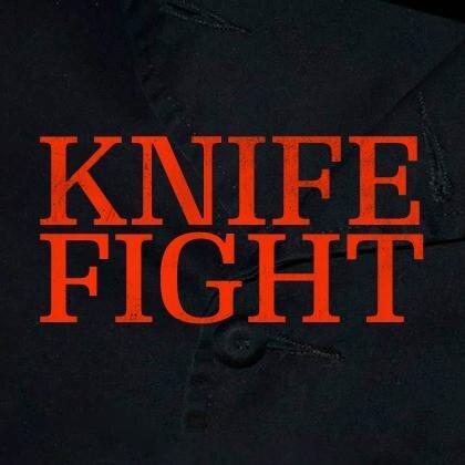 @KnifeFightESQ