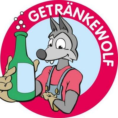 Getränke Wolf (@getraenkewolf) | Twitter