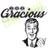 The Gracious