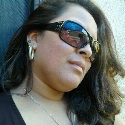 Claudia Espinoza (@Cla...