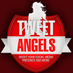 TweetAngels (TweetAngelsPR) on Twitter