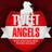 TweetAngelsPR