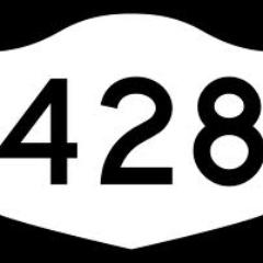 burke428