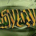 Ahmed farid (@0595_a) Twitter