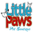 Little Paws PB