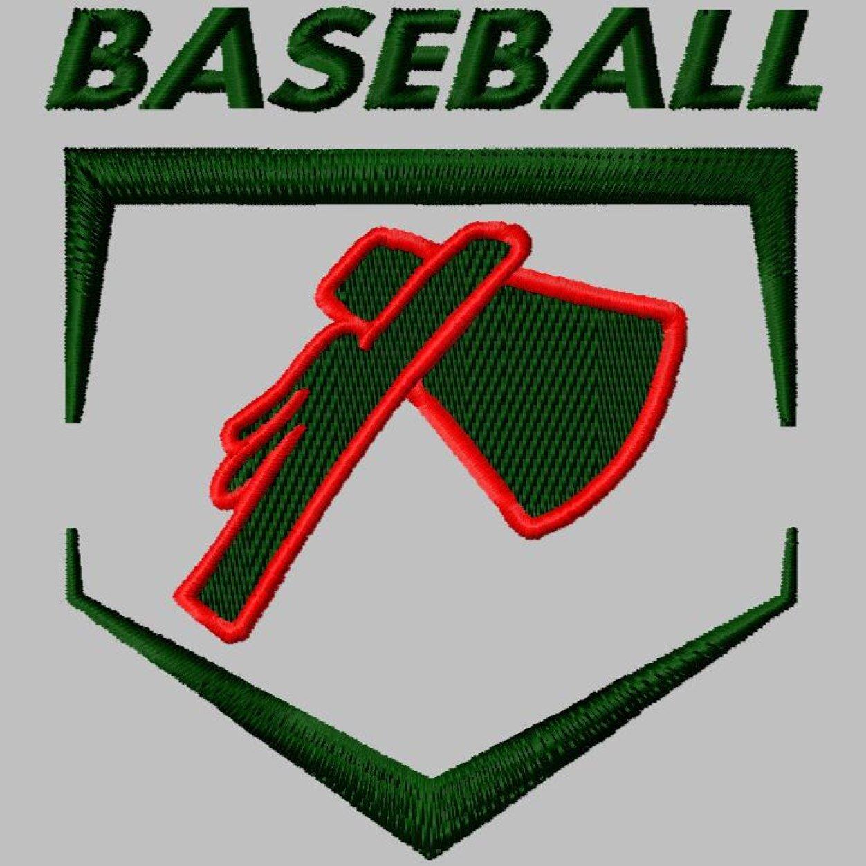 Railer Baseball