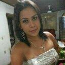 Vanessa Ramos (@5d1a65adbc2d438) Twitter