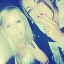 amelia_psn (@052997Amelia) Twitter