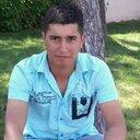 Ahmet Eren (@06ae551Eren) Twitter