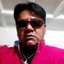 Negrito (@0562377cae054c8) Twitter