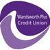 Wandsworth Plus CU