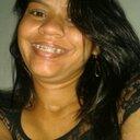 Fernanda Gomes (@02Nanda) Twitter