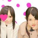 ゆい (@0101yui) Twitter