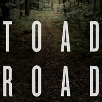 Toad Road | Social Profile