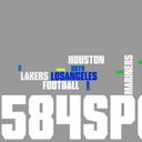 584Sports (@584Sports) Twitter