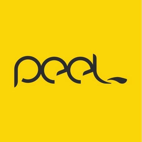 @peeltv