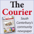 TheCourierSC