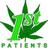 Patients' 1st