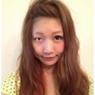 衝撃のスッピン&化粧集 Syougeki Suppin Twitter