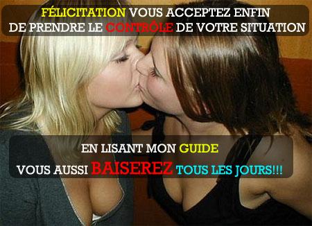 baise hopital meilleur site pour baiser