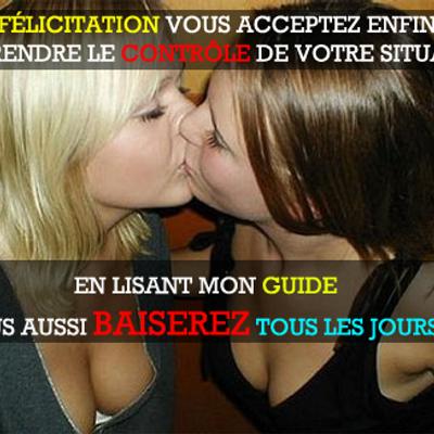 rencontre facil meilleur site pour baiser