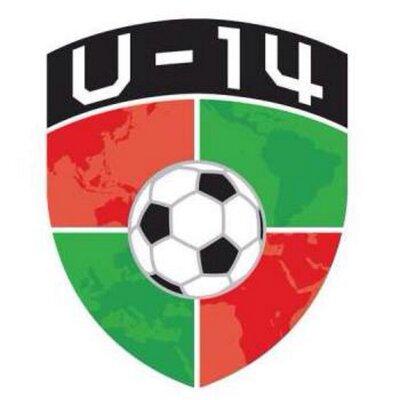 東京国際ユース(U-14)サッカー大会