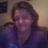 Kathy Morris - ifloer