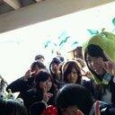今井菜摘 (@57Pg) Twitter