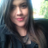 SariChica_