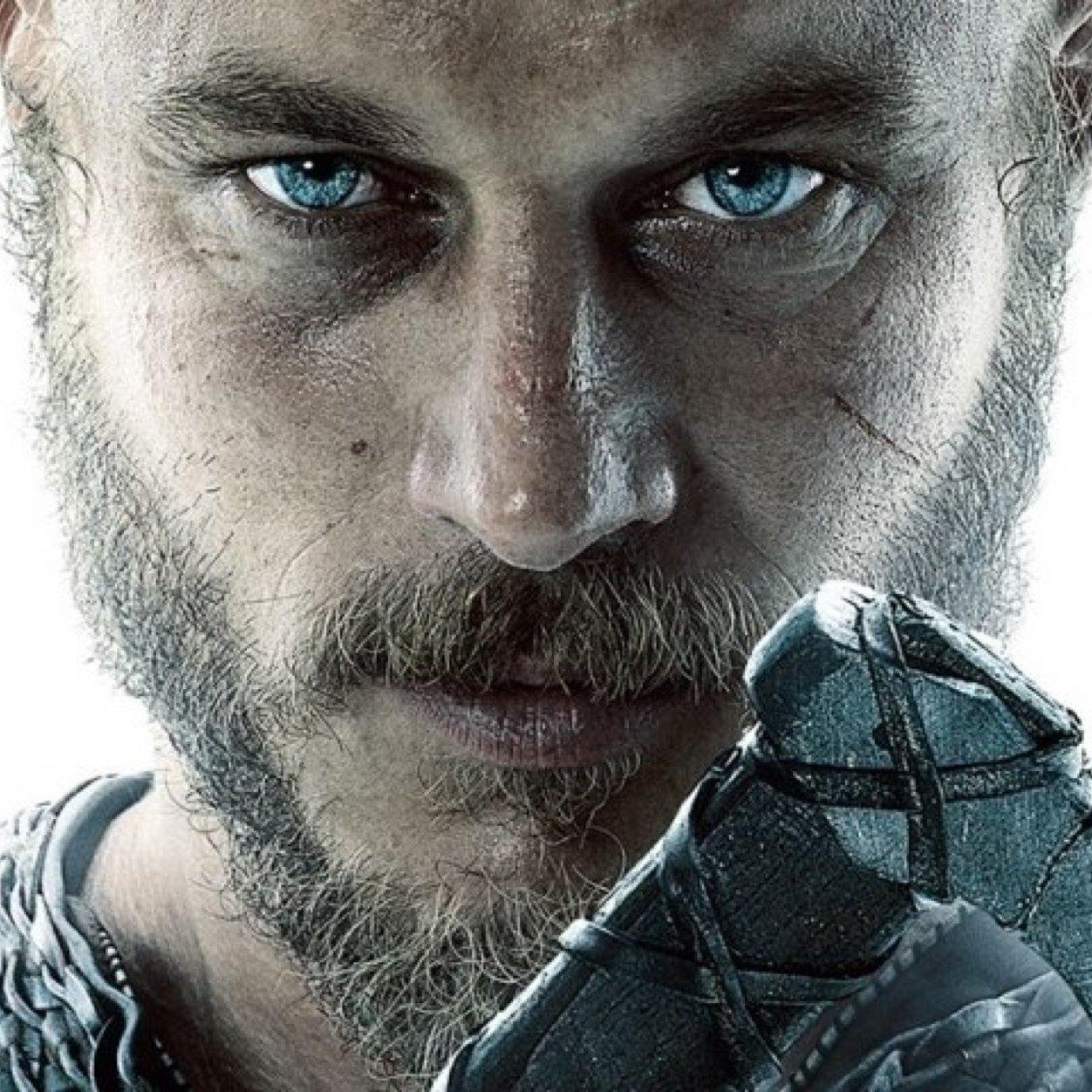 Ragnar Lothbrok (@RagnarTheKing) | Twitter