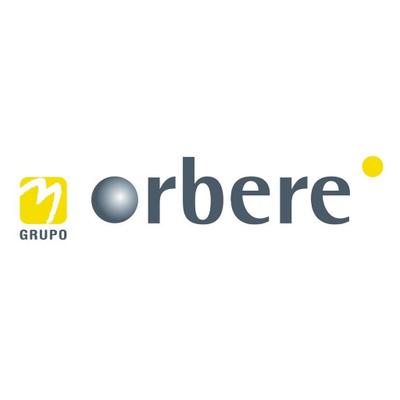Grupo Orbere