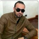 ahmed fathy (@22shAhmed) Twitter