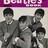 Beatles News Desk