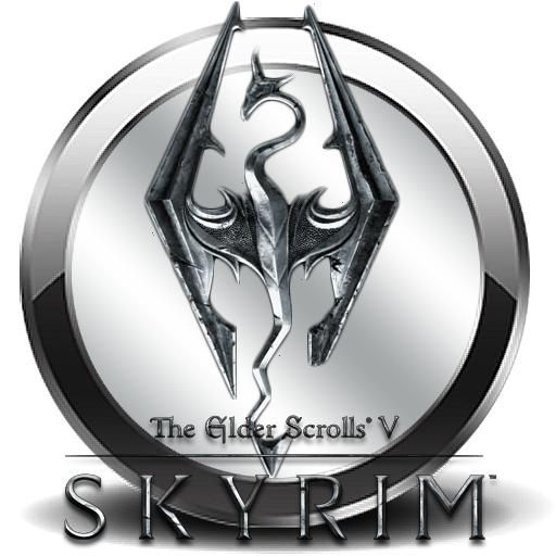 Skyrim News At Skyrimnews Twitter