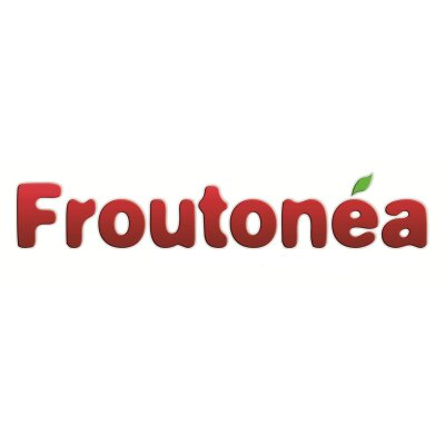froutoneaportal