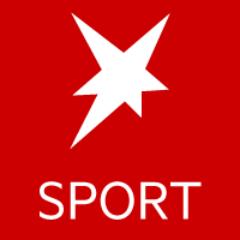 stern.de Sport