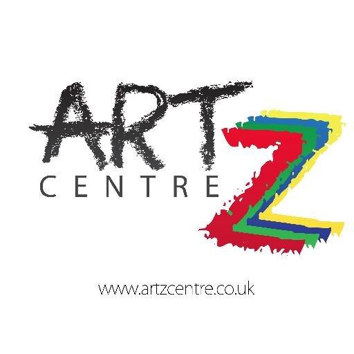 Artz Centre