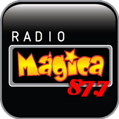 radiomagica80