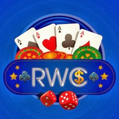 magyar online casino