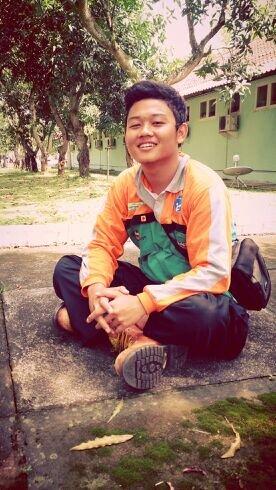 Dilan Palembang