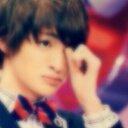 seira♡俺足族♡♡ (@19710512Yuuji) Twitter