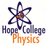 Hope College Physics