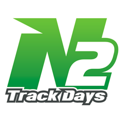 n2 track days n2trackdays twitter