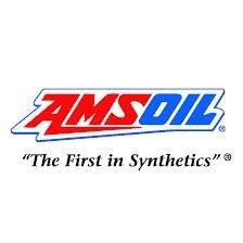 AMSOIL Dealer - AMSOIL Synthetic Oil