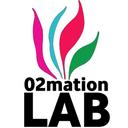 02mation LAB (@02mationlab) Twitter